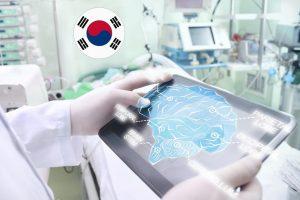 10-innovative-digital-health-startups-in-south-korea