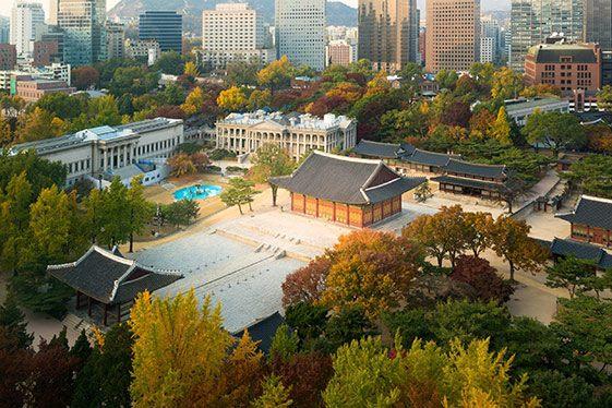 maxkorea-land-w561