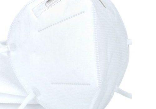 ochranný-respirátor-rúško-rúška-na-tvár-s-filtrom-kn95-FFP2-skladom-500x500